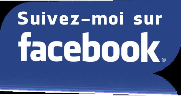 Suivez_moi_Facebook